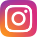 Le Pharmachien on Instagram