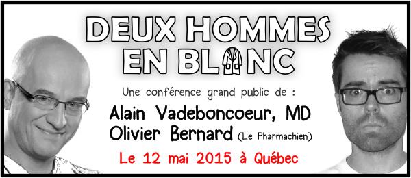 deux_hommes_en_blanc_frontpage (2015.05.12)