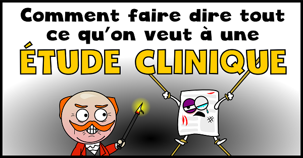 etude-clinique_header_FB_600