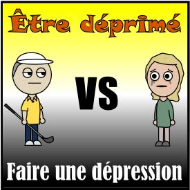 depression anxieuse