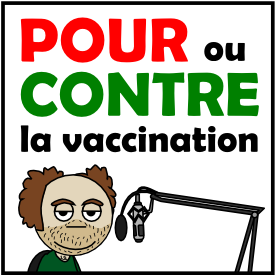 medias-vaccination_static