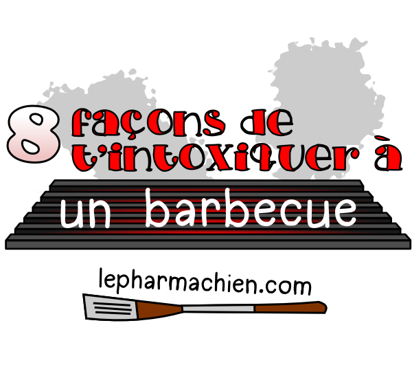 intoxication_alimentaire_00
