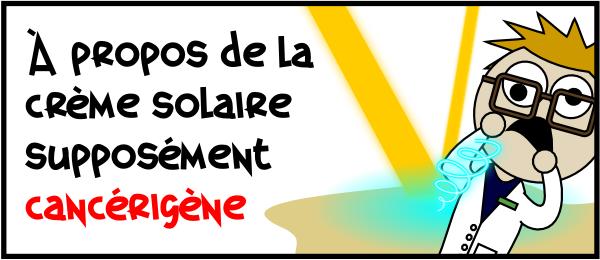 jacynthe_solaire_header