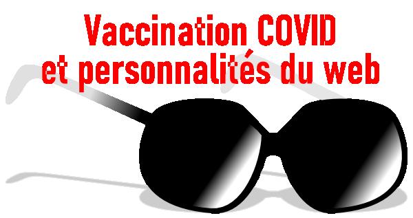 Projet sur la vaccination et les influenceurs.ceuses